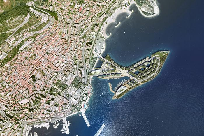 01_Cape Grace Monte Carlo 01