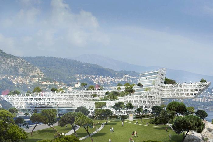 - 02_Cape-Grace-Monte-Carlo-02