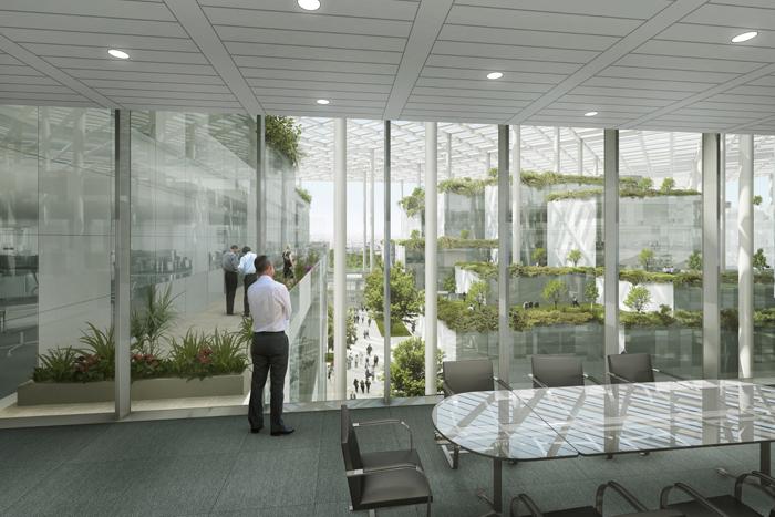 04_TAV 09 Interior office