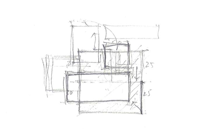 06_padova sketch