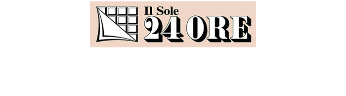 s24o 3