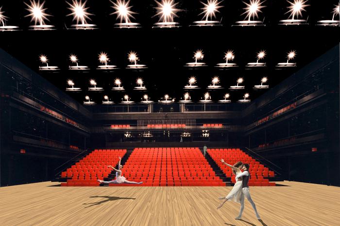 03_Verbania Teatro 03