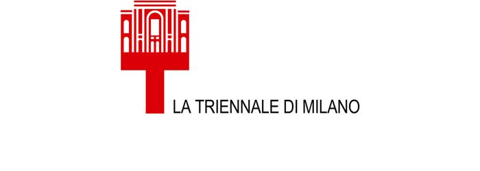 LaTriennale 2