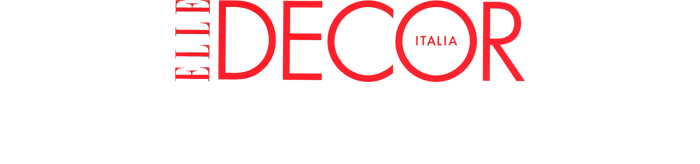 Andrea maffei architects news for Elle decor logo