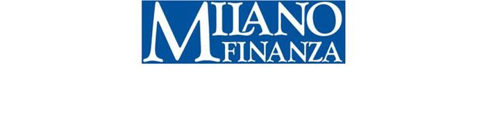 milano finanza 1