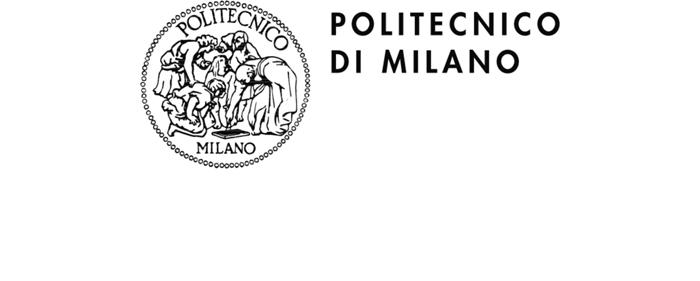 logo_polimi