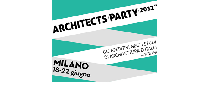 archparty