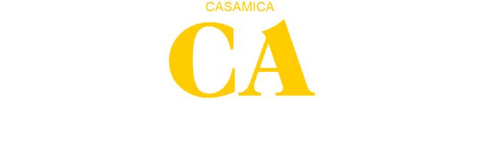 CASAMICA2