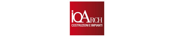 IOARCH-icona