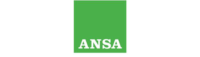 ANSA_logo