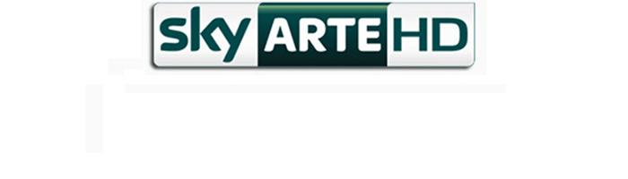 Sky-Arte-HD 4