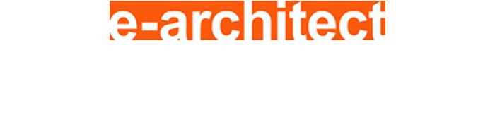 e-architect 3