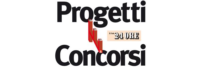 Progetti_e_Concorsi