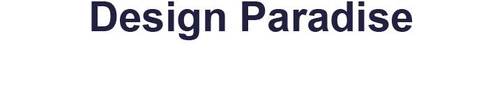 design paradise
