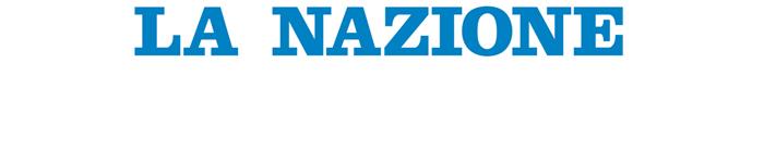 LOGO-NAZIONE-NUOVO