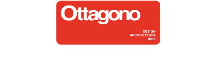 ottagono-2