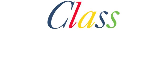 class_tv_itggg