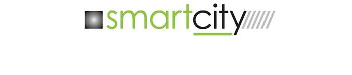 banner-smart-cityss
