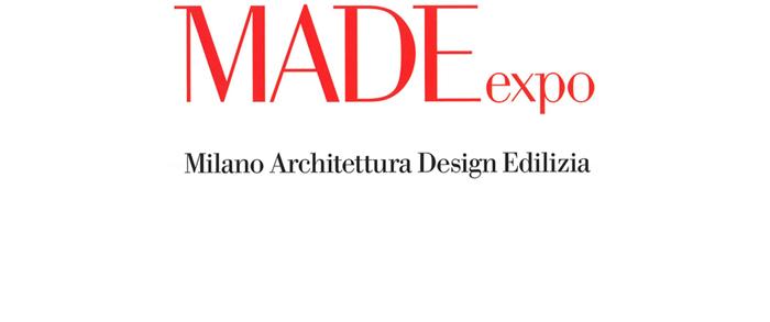 logo-madeexpo