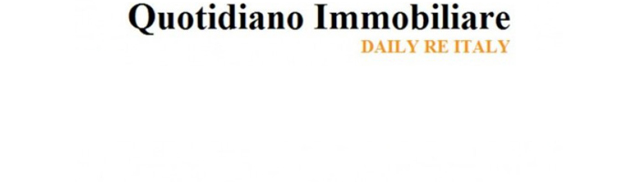 quotidiano-immobiliare