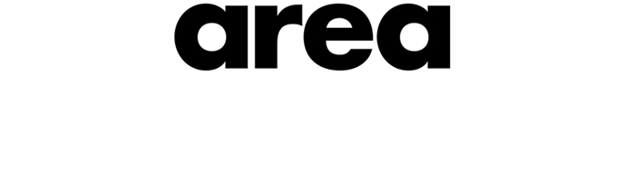 Area-logo.
