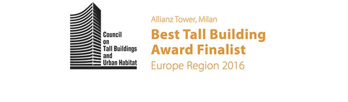 EuropeRegion_AllianzTowerMILAN_Logo_L400OK dpi_per sito