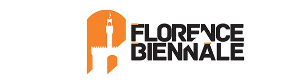 florence-biennale-logo-sito_retina-dx