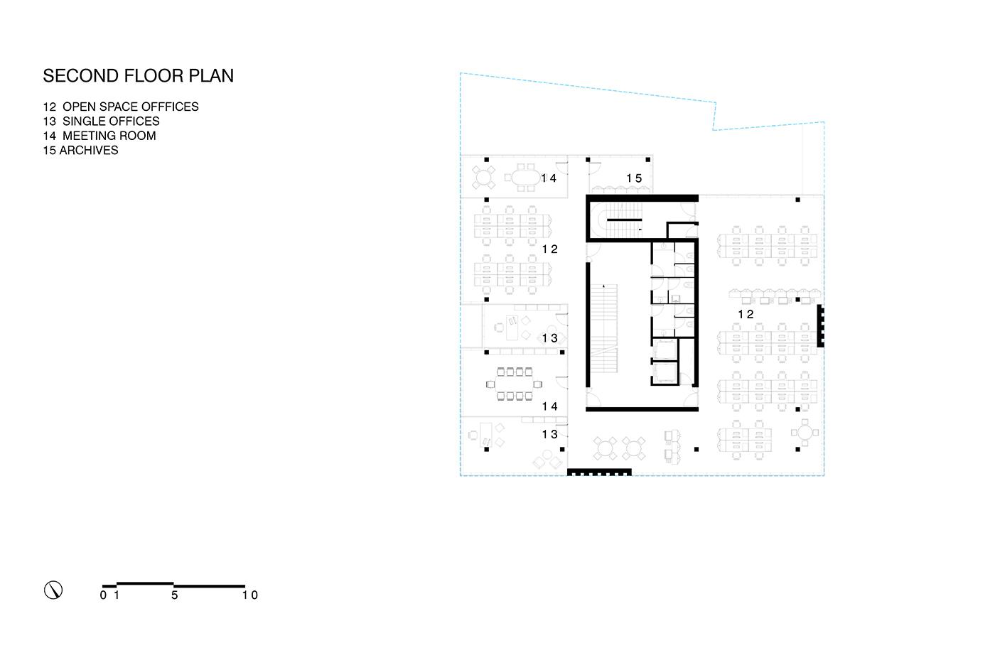 A3_PIANO INTERRATO
